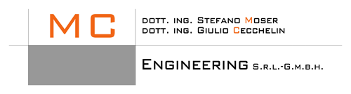 MC-Engineering